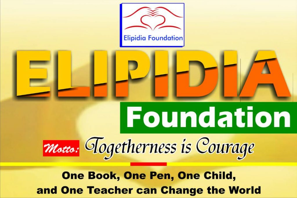 elipidia foundation