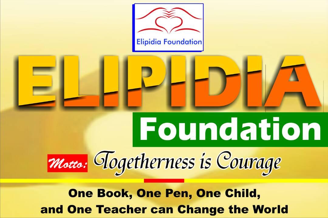 elipidia foundation